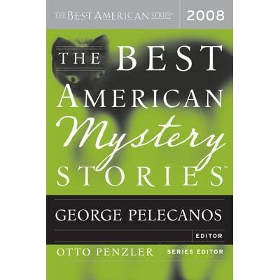 best american essays 2008 review