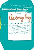 The Every Boy