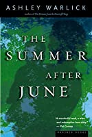 The Summer After June