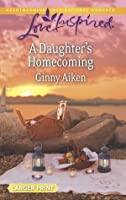 A Daughter's Homecoming