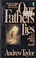 Our Fathers' Lies (William Dougal, #3)