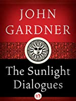 sunlight dialogues e-book review