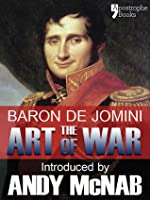 The Art of War: The beautifully reproduced fully illustrated 1910 edition, with bonus material