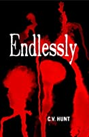 Endlessly (Endlessly, #1)