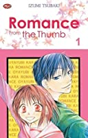 Romance from the Thumb, vol. 1