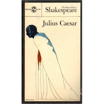 a look at the three suspenseful events in william shakespeares julius caesar 4/c + pms 021 overall matte uv title: fr ee free penguin classics 50625 x 775 spine: 06875 because what you read matters • a.