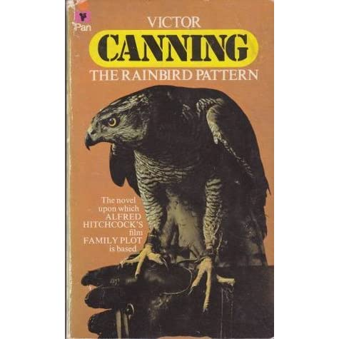 a review of victor cannings the smuggler Fishpond new zealand, the house of seven flies by victor canningbuy books online: the house of seven flies, 2013, fishpondconz.