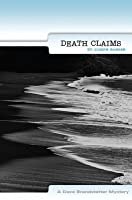 Death Claims (Dave Brandstetter, #2)