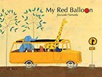 My Red Balloon