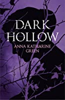 Dark Hollow