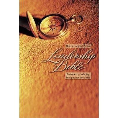 leadership in the bible 100 bible verses about leadership 1 timothy 4:12 esv / 419 helpful votes helpful not helpful let no one despise you for your youth, but set the believers an example in speech, in conduct, in love, in faith, in purity.
