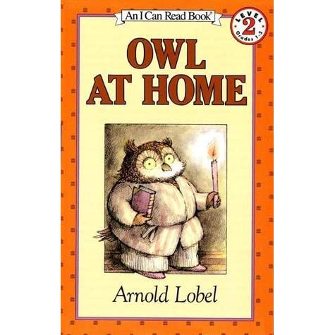 owl humor reading - photo #29