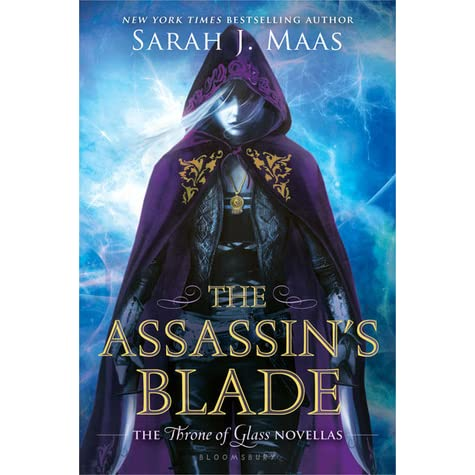 throne of glass book 5 pdf