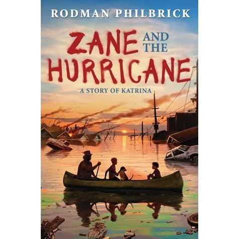 "a book review of hurricane I survived hurricane katrina, 2005 — ""i survived"" series we hope this review was both interesting and useful book reviews cover the content."