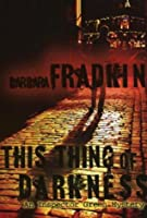 This Thing of Darkness (Inspector Green Mystery, #7)