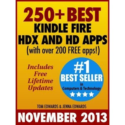 find PDF import and editing app for Kindle Fire HD HDX Tablet