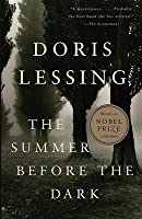 The Summer Before the Dark