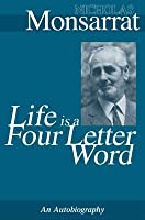 Life Is a Four Letter Word