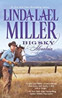 Big Sky Mountain (Parable, Montana, #2)