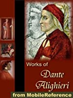 Works of Dante Alighieri. Includes The Divine Comedy in three translations (with one version illustrated by Gustave Dore). Also includes The Banquet (mobi)