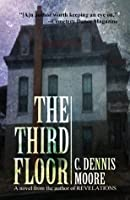 The Third Floor (Angel Hill #1)
