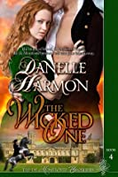 The Wicked One (The De Montforte Brothers)