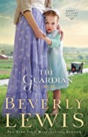 The Guardian (Home to Hickory Hollow #3)