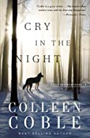 Cry in the Night (Rock Harbor #5)