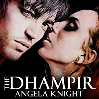 The Dhampir