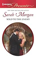 Sold to the Enemy (Harlequin Presents)
