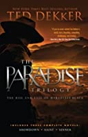 The Paradise Trilogy (Paradise #1-3)