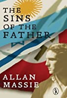The Sins of the Father (Vagabonds)