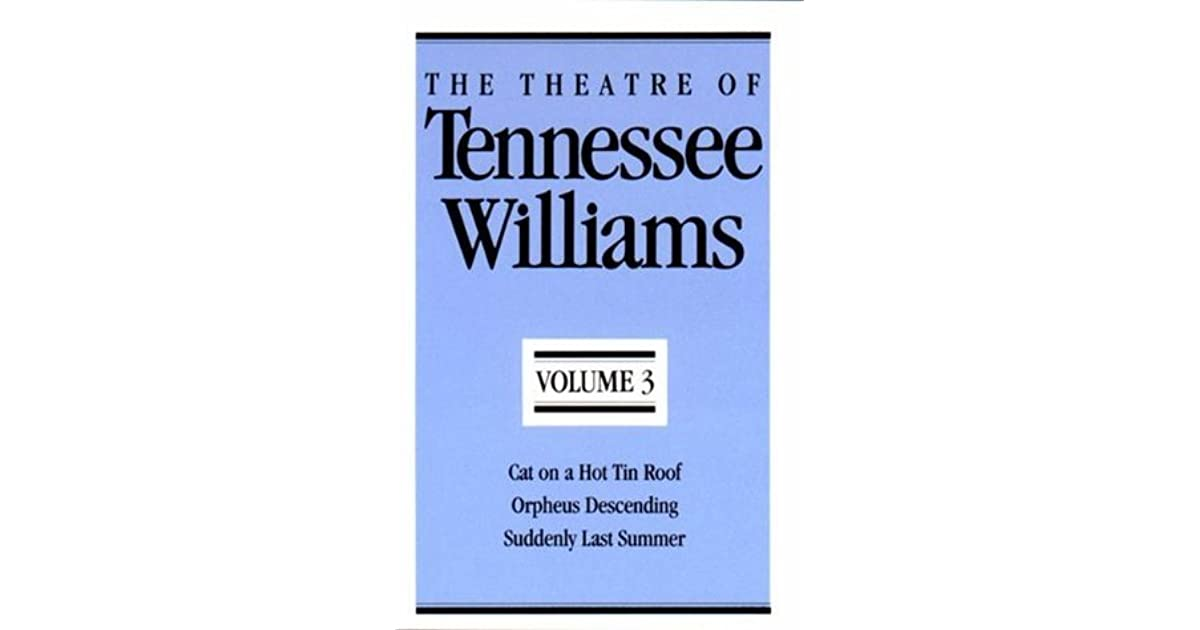 Illusions And Fantasy In Tennessee Williams A  Essay Example  Illusions And Fantasy In Tennessee Williams A A Streetcar Named Desire Essay  Throughout Sophocles The Corruption Essay In English also Essay Papers Online  High School Essay Examples