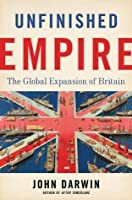 Unfinished Empire
