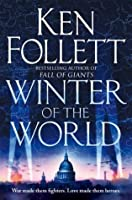 Winter of the World (Century Trilogy #2)