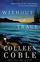 Without a Trace (Rock Harbor, #1)