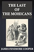 Question(s) about the female characters in the Last of the Mohican..(the book)?