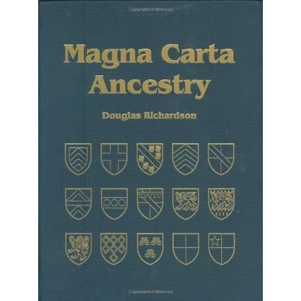 1215 magna carta book review Find helpful customer reviews and review ratings for 1215: the year of magna carta at amazoncom read honest and unbiased product reviews from our users.
