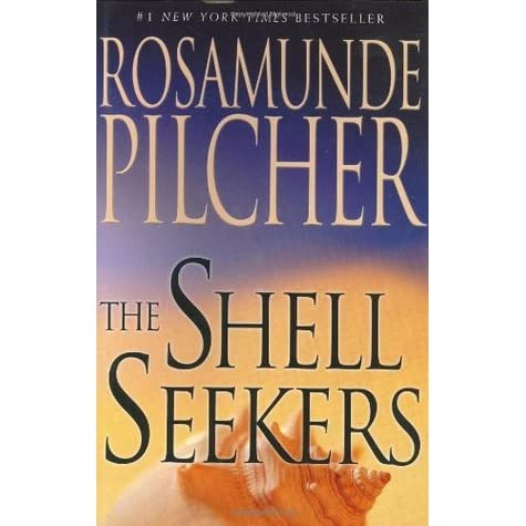 The Shell Seekers by R...