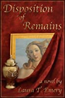 Disposition of Remains (Remains #1)