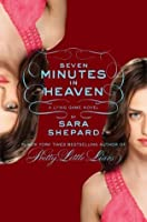 Seven Minutes in Heaven (The Lying Game #6)