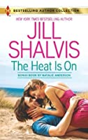 The Heat Is On: Blame It On the Bikini (Bestselling Author Collection)