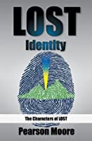 LOST Identity:  The Characters of LOST
