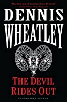 The Devil Rides Out (Bloomsbury Reader)