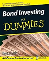 Bond Investing For Dummies®