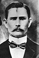 Jesse James, my father : the first and only true story of his adventures ever written (1906)