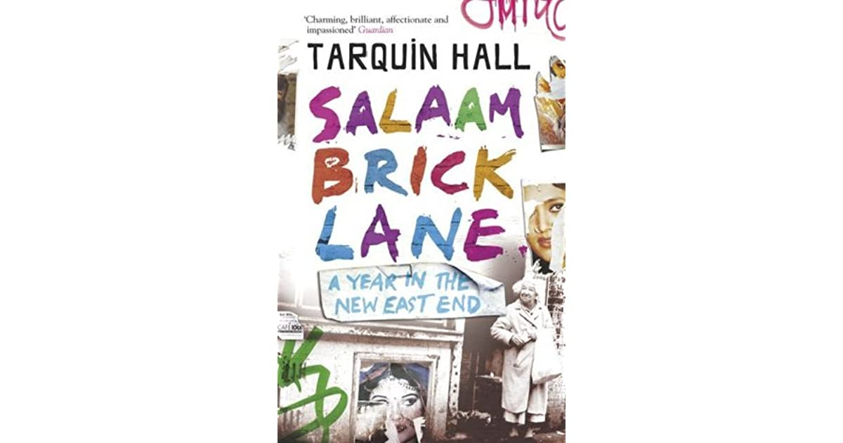Order of Tarquin Hall Books