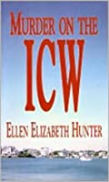 Murder On The ICW (Magnolia Mysteries)