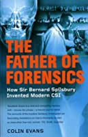 The Father of Forensics: How Sir Bernard Spilsbury Invented Modern CSI