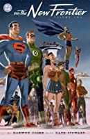 DC: The New Frontier Vol. 2 (Dc New Frontier)